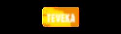 TEVEKA la Télévision De Marie-Galante