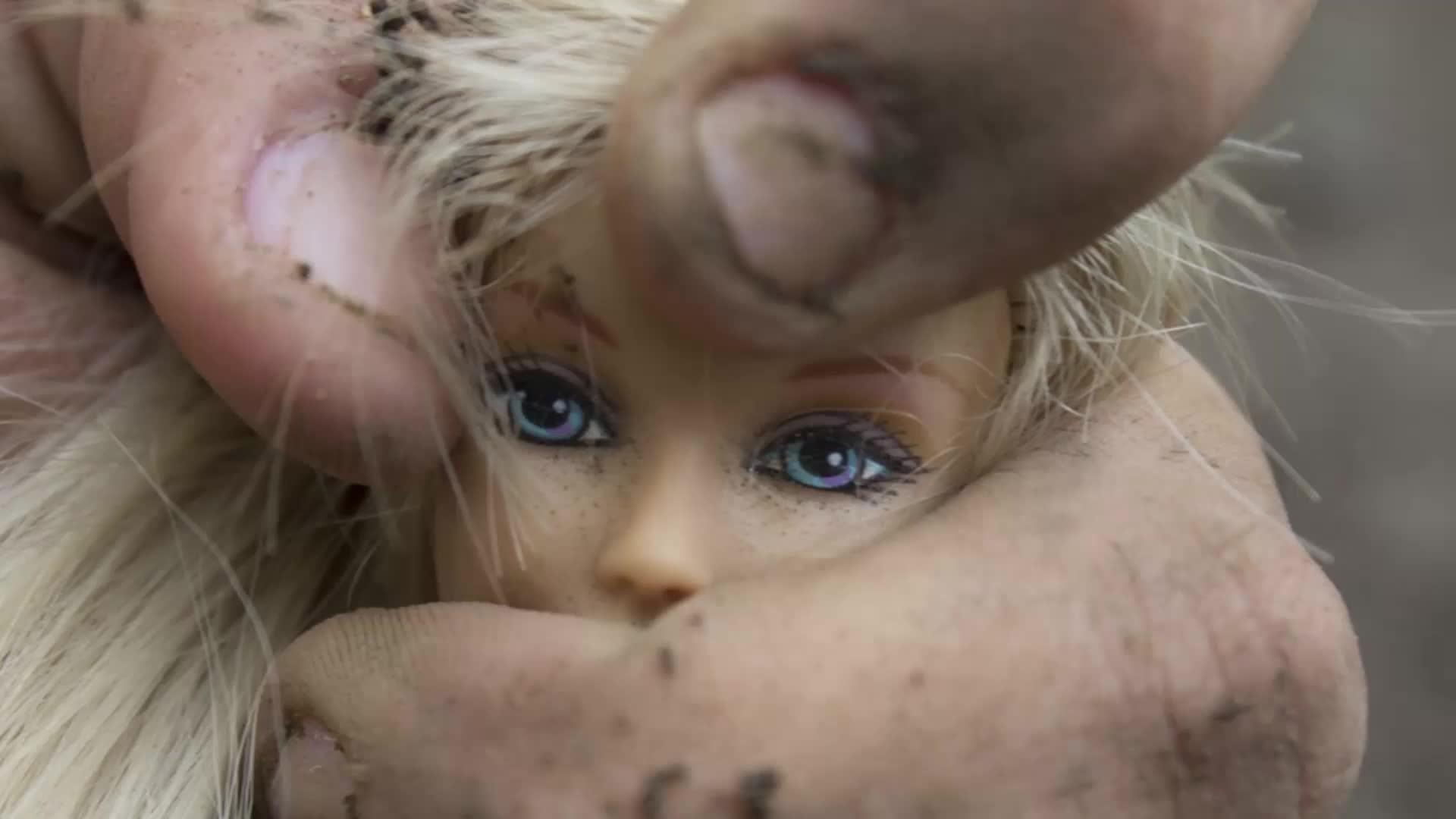 Confinement et violences familiales : Rose Purple témoigne