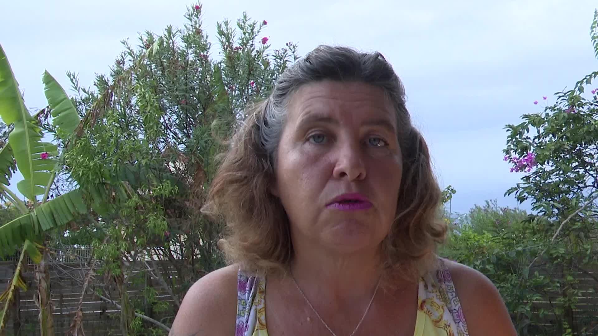 Fête des mères : histoires d'en lire présente Fanm zié dou