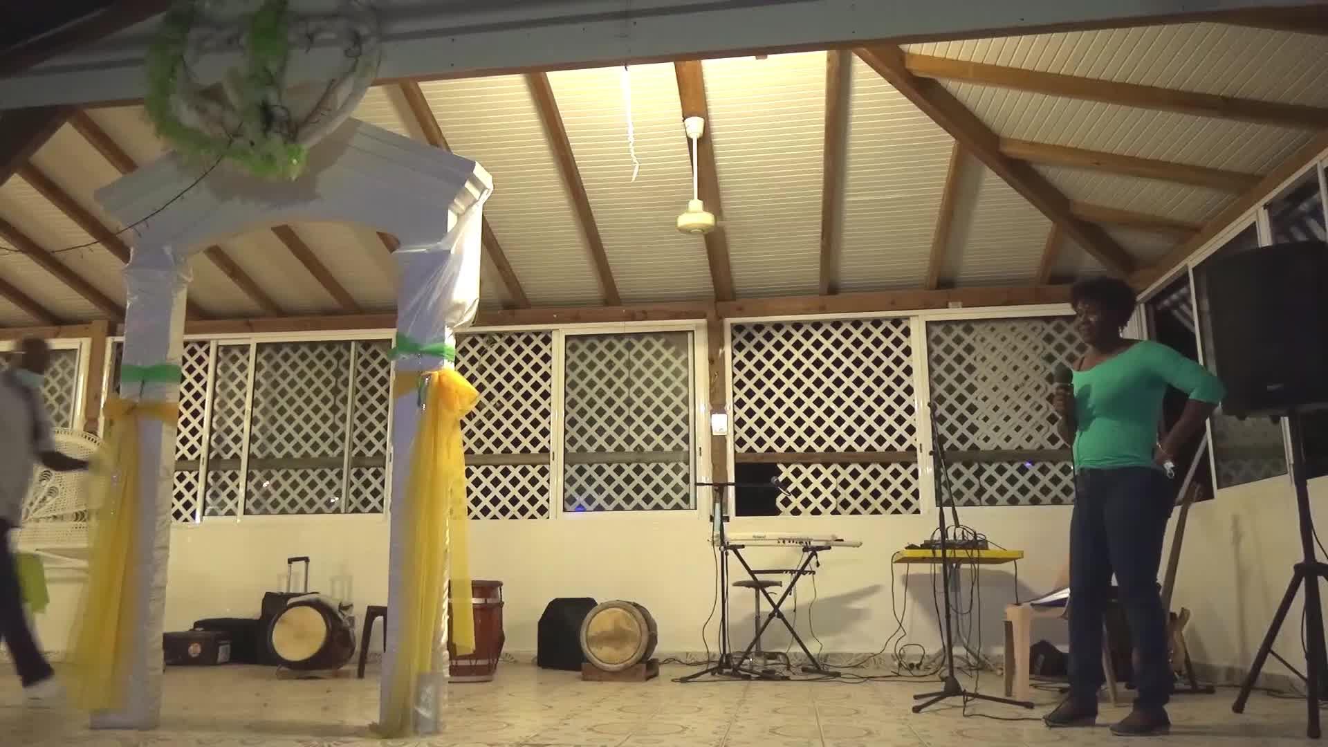 Atelier 'Monalisa' Gros plan sur les ateliers de nos ainés autour de la peinture, de la cuisine et de la couture