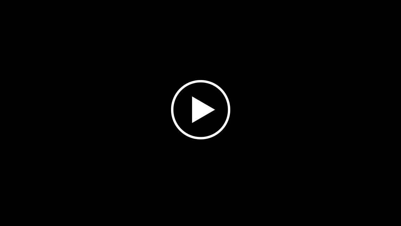 En Direct : notre Webcam live pour vivre Marie Galante avec nous